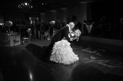 Wayne Foster Entertainment | Pelican Hill Wedding | Robert Evans Studios Orange County Wedding Photographer, Robert Evans, Destination Wedding Photographer
