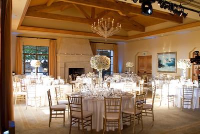 Wayne Foster Entertainment | Pelican Hill Wedding | Robert Evans Studios Orange County Wedding Photographer, Robert Evans, Destination Wedding Photographer