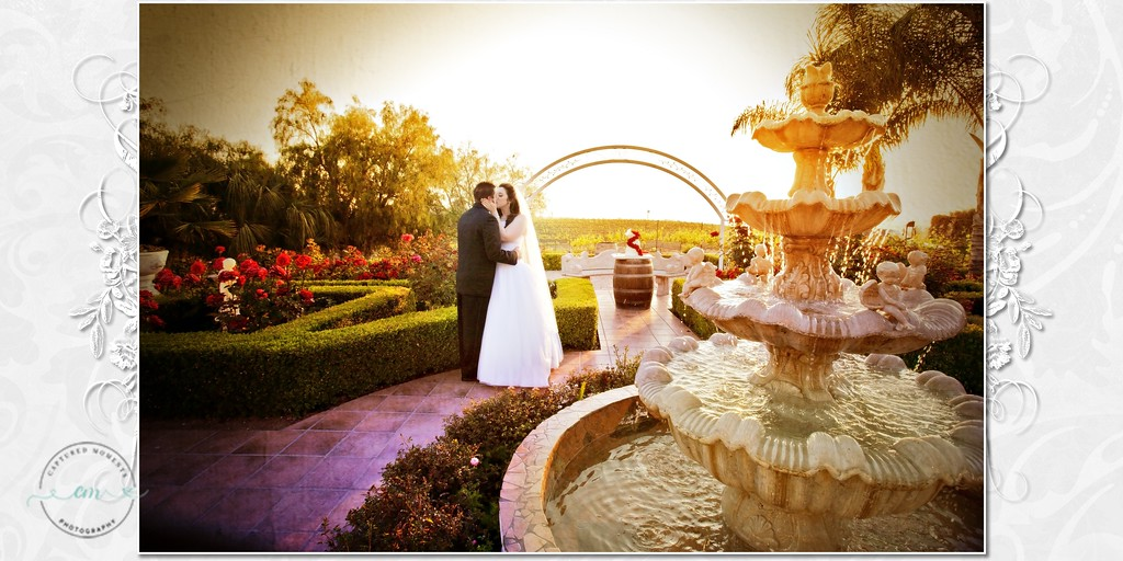 Heather & Adam Wedding - Page 014