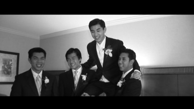 Wedding Video Gallery