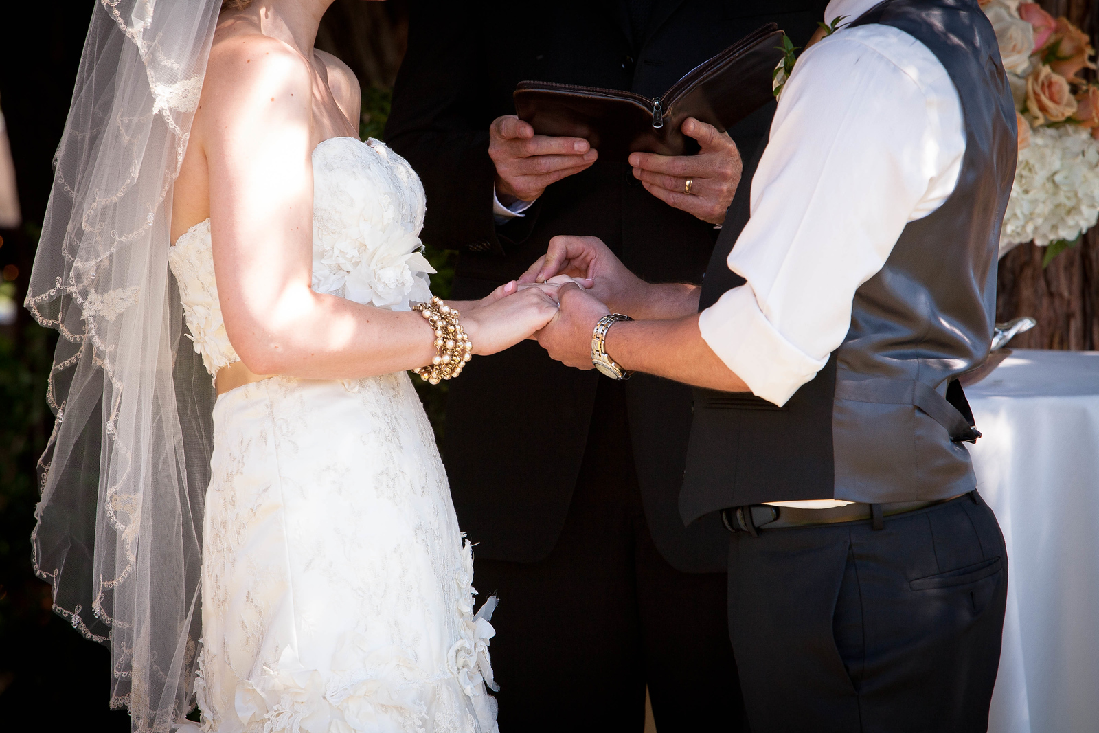 Kory-Laura - Ceremony-211-1