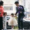 Wedding-20140615-style-27
