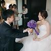 Wedding-20140615-style-31