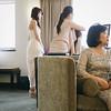 Wedding-20140615-style-15