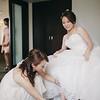 Wedding-20140615-style-29