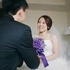 Wedding-20140615-style-33