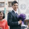 Wedding-20140615-style-25