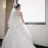 Wedding-20140615-style-18