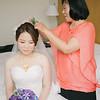 Wedding-20140615-style-35