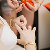 Wedding-20140615-style-5