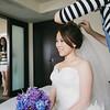 Wedding-20140615-style-38