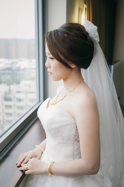 Wedding-20140615-style-17