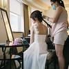 Wedding-20140615-style-7