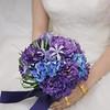 Wedding-20140615-style-36