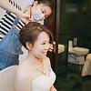 Wedding-20140615-style-10