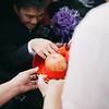 Wedding-20140615-style-24