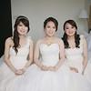Wedding-20140615-style-19