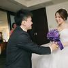 Wedding-20140615-style-32