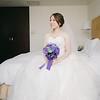 Wedding-20140615-style-34