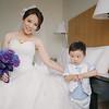 Wedding-20140615-style-40