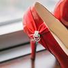 Wedding-20140615-style-8