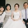 Wedding-20140615-style-16