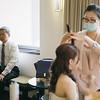 Wedding-20140615-style-13