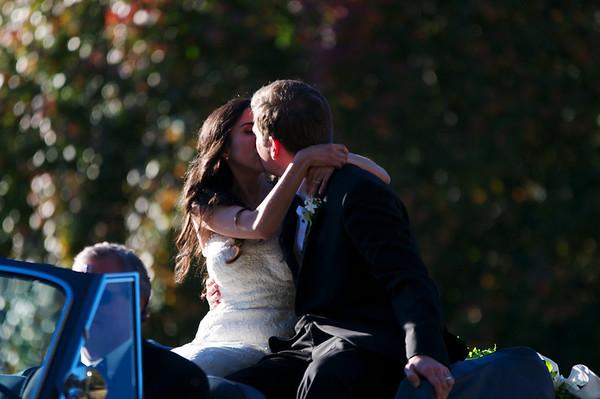Wedding 11-3-13