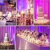 20150418 Mike Wedding 6