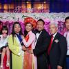 Tran and Huong-837
