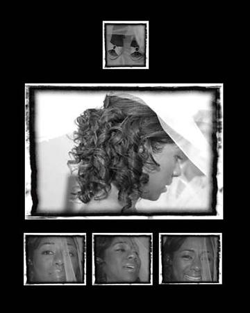 2008_Storybook Album_Page_03