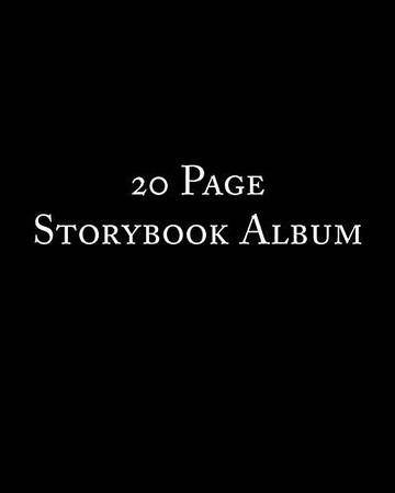 2008_Storybook Album_Page_01