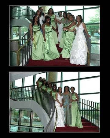 2008_Storybook Album_Page_20
