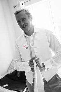 wedding photography All Saints Pontefract