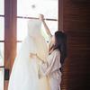 Wedding-20160707-Annie+Johan-style-68