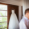 Wedding-20160707-Annie+Johan-style-99
