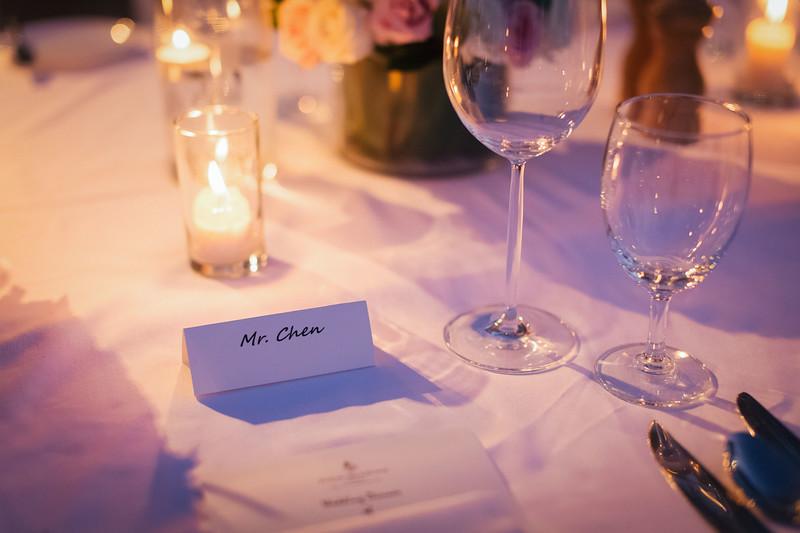 Wedding-20160707-Annie+Johan-style-653