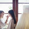 Wedding-20160707-Annie+Johan-style-62