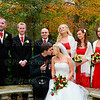 Arron & Nicky_Oct_30_2012_073