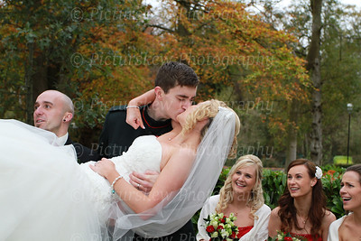Arron & Nicky_Oct_30_2012_113