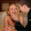 Arron & Nicky_Oct_30_2012_191