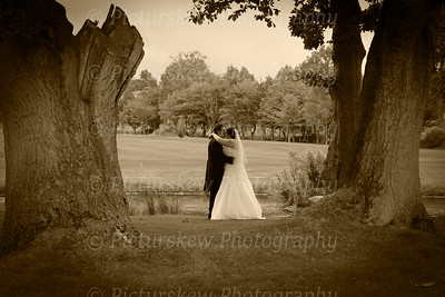 Anis & David_14th-August_2013_172