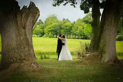 Anis & David_14th-August_2013_171