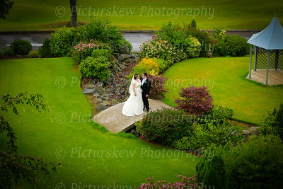 Anis & David_14th-August_2013_169