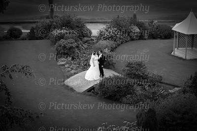 Anis & David_14th-August_2013_170