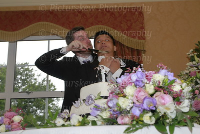 Anis & David_14th-August_2013_168