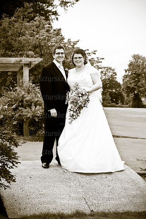 Anis & David_14th-August_2013_014