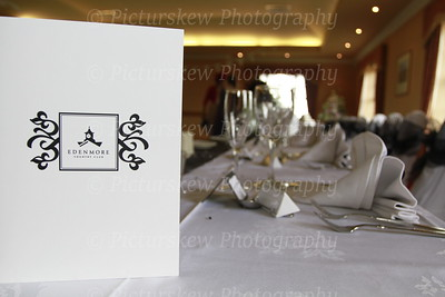 Anis & David_14th-August_2013_151