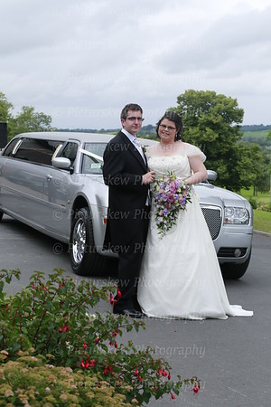 Anis & David_14th-August_2013_001