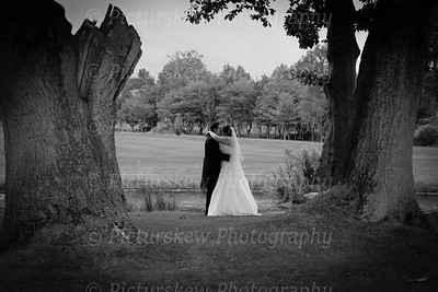 Anis & David_14th-August_2013_173